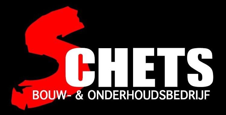 logo van Schets bouw & onderhoudsbedrijf